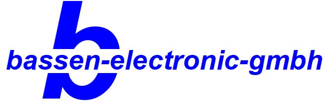 bassen-electronic-gmbh